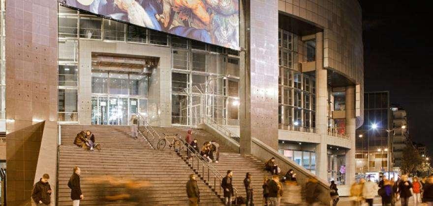 Opera Paris Bastille pour apprécier les classiques