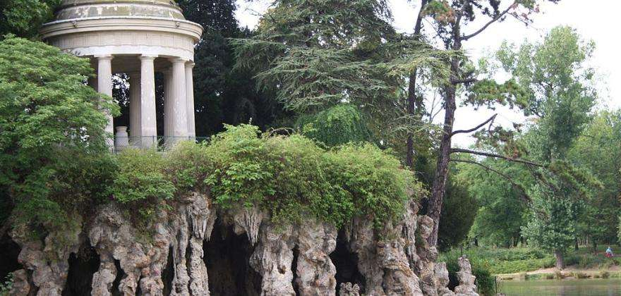 Le Bois de Vincennes pour se dépayser et se ressourcer