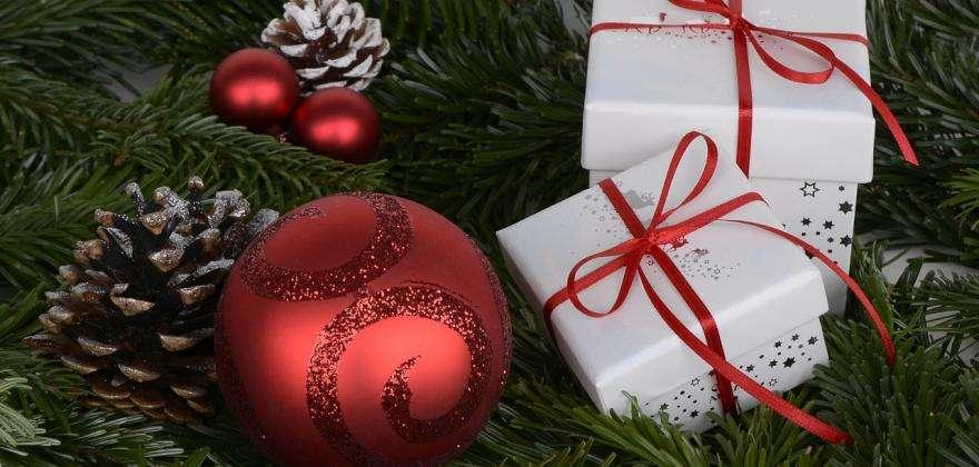 Noël à Paris, plongez au cœur d'un univers féérique