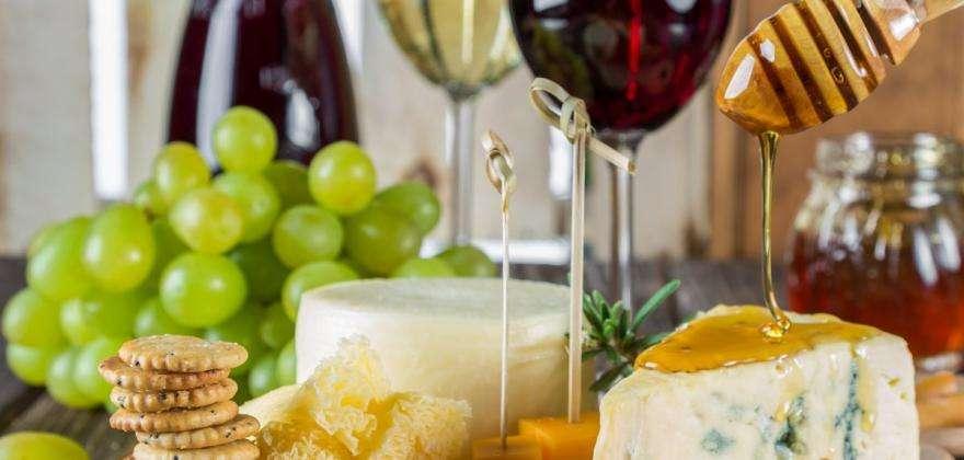La Gastronomie, un art et un plaisir bien français