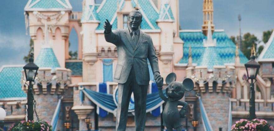 Disneyland Paris et Foire du Trône, le divertissement absolu